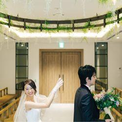 2_wedding-firstmeetの写真 5枚目