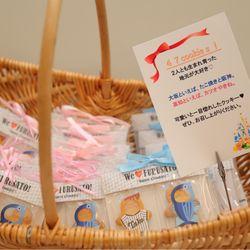 ♡petit gift♡の写真 5枚目