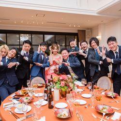 披露宴〜CD〜の写真 5枚目