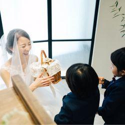 5_wedding_ceremonyの写真 7枚目