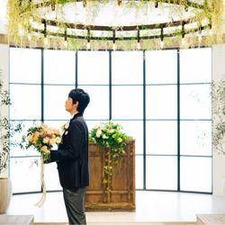 2_wedding-firstmeetの写真 1枚目
