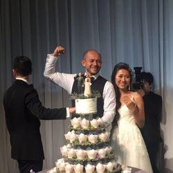 ケーキの写真 17枚目