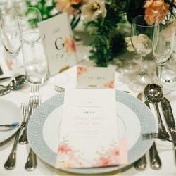 4_wedding-settingの写真 6枚目