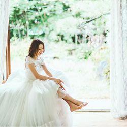 Korea wedding photoの写真 1枚目