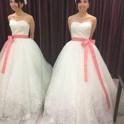 ♡my dress♡の写真 4枚目