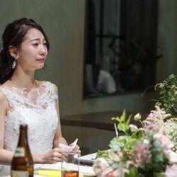 7_wedding-afterpartyの写真 14枚目