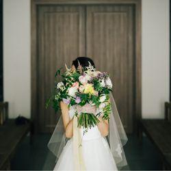 3_wedding-photoの写真 2枚目