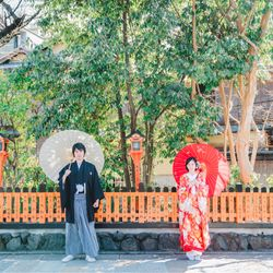 10_atodori-umorewedding-gionの写真 9枚目