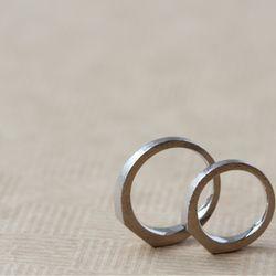指輪の写真 6枚目