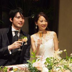 7_wedding-afterpartyの写真 2枚目