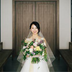 3_wedding-photoの写真 3枚目
