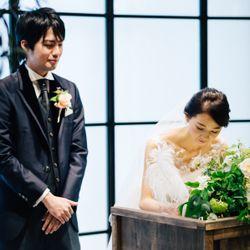 5_wedding_ceremonyの写真 12枚目