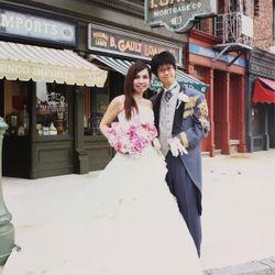 ♡USJ photo♡の写真 2枚目