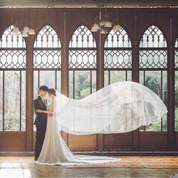Korea wedding photoの写真 2枚目
