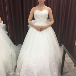 ♡my dress♡の写真 3枚目