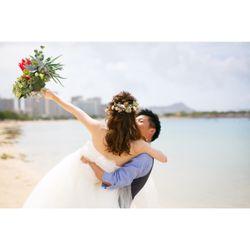 HAWAII 🌴の写真 4枚目