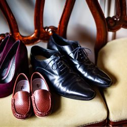accessory&shoesの写真 3枚目