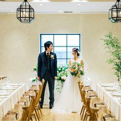 4_wedding-settingの写真 1枚目