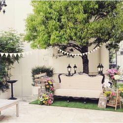 ガーデンの写真 3枚目