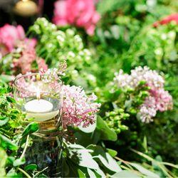 高砂装花の写真 6枚目