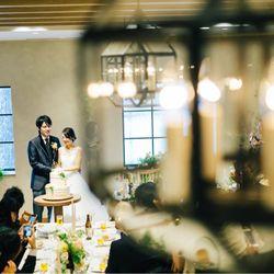 6_wedding-partyの写真 25枚目