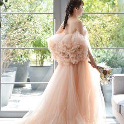 ドレスの写真 31枚目