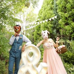 nachi_wedding22さんのプロフィール写真