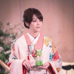 chihirooohsさんのプロフィール写真