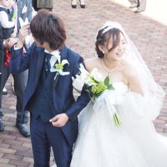 KASUMIさんのプロフィール写真