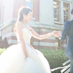 mina_wedding88さんのプロフィール写真