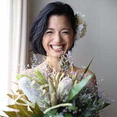 konchan_weddingさんのプロフィール写真
