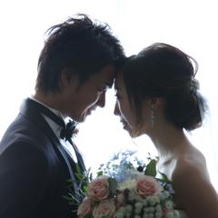 s_s.weddingさんのプロフィール写真
