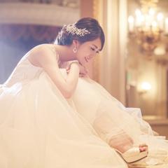 tani_weddingさんのプロフィール写真