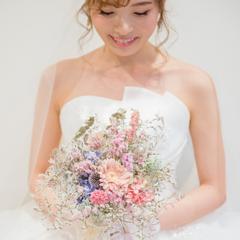 honoka1104さんのプロフィール写真
