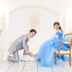 夏姫さんのプロフィール写真