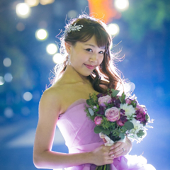 kana_palace.weddingさんのプロフィール写真