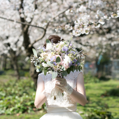 chao.weddingさんのプロフィール写真