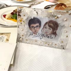 yuriさんのプロフィール写真