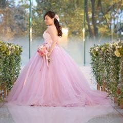 non_wedding_0428さんのプロフィール写真