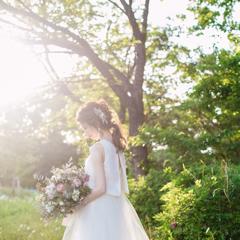 ___wed_yy___さんのプロフィール写真