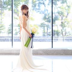 m_wedding1さんのプロフィール写真