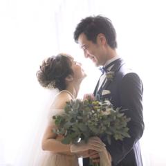 ___emi.wed___さんのプロフィール写真