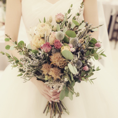 tomo.s_weddingさんのプロフィール写真