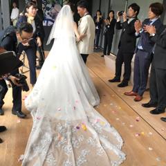 tamufam_weddingさんのプロフィール写真