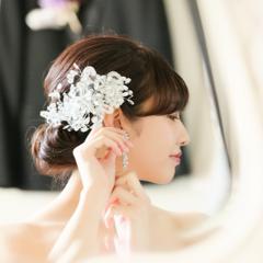 __ayanatsu__さんのプロフィール写真