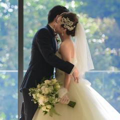 yu_sn128.weddingさんのプロフィール写真