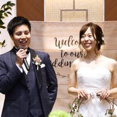 shin_weddingさんのプロフィール写真