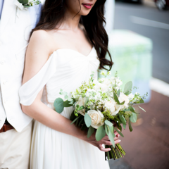 az.101.brideさんのプロフィール写真