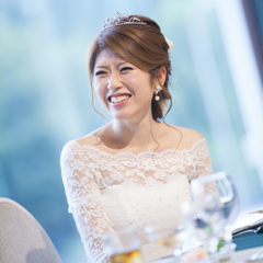 salty_weddingさんのプロフィール写真