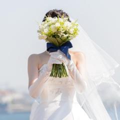 na.wedding21さんのプロフィール写真